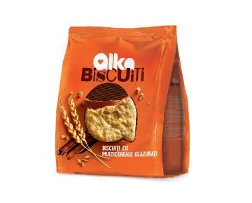 biscuitsgale2.jpg